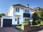 Thumbnail for sale in Brent Knoll Road, Peverell, Plymouth