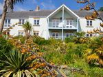 Thumbnail for sale in 3 St Anthony House, Roseland Parc, Truro, Cornwall