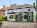 Thumbnail to rent in Grove Lane, Booton, Norwich