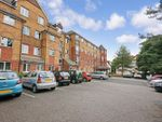 Thumbnail for sale in Viscount Court, Bournemouth