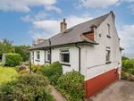 Thumbnail to rent in Old Pool Bank, Pool In Wharfedale, Otley