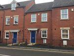 Thumbnail to rent in Leonard Court, Oakengates, Telford