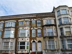Thumbnail to rent in Canterbury Road, Margate
