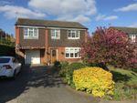 Thumbnail for sale in Farm Close, Somercotes, Alfreton, Derbyshire