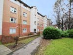 Thumbnail to rent in London Road, Bridgeton, Glasgow