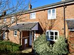 Thumbnail for sale in Fairfield, Bristol Road, Sherborne