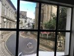 Thumbnail to rent in Fore Street, Trewoon, St. Austell