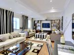 Thumbnail to rent in Queens Gate, Knightsbridge