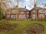 Thumbnail for sale in Green Lane, Mossley Hill