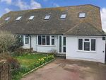 Thumbnail for sale in Rodmell Avenue, Saltdean, Brighton, East Sussex
