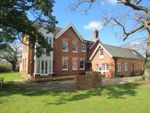 Thumbnail for sale in Clapper Lane, Staplehurst, Kent