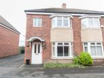 Thumbnail for sale in Bailey Grove, Middlesbrough