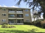 Thumbnail to rent in Springfield, Bradford-On-Avon
