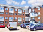 Thumbnail for sale in Medway Close, Ilford, Essex