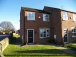 Property history Main Road, Shirland, Alfreton, Derbyshire DE55