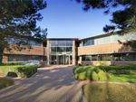 Thumbnail to rent in Unit 6, Waltham Park, White Waltham, Maidenhead