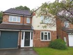 Thumbnail to rent in St. Thomas's Way, Green Hammerton, York