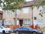 Thumbnail for sale in Commonside East, Mitcham