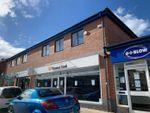 Thumbnail to rent in 158B Bramcote Lane, Wollaton, Nottingham