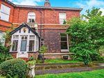 Thumbnail for sale in Grange Park Road, Cheadle