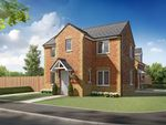 """Thumbnail to rent in """"Wexford"""" at Top Road, Winterton, Scunthorpe"""