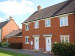 Thumbnail for sale in Falcon Road, Walton Cardiff, Tewkesbury, Gloucestershire