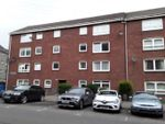 Thumbnail to rent in Hamilton Road, Rutherglen, Glasgow