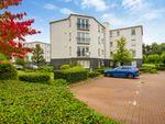 Thumbnail to rent in Redshank Avenue, Braehead, Renfrew