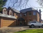 Thumbnail for sale in 15 The Drive, Brockhall Village, Old Langho