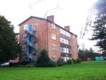 Thumbnail to rent in Torrington Drive, Wirral