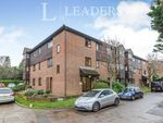 Thumbnail to rent in Collingwood Place, Walton-On-Thames