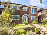 Thumbnail for sale in Bunkers Hill, Romiley, Cheshire