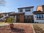 Thumbnail for sale in Broadlake Close, London Colney, St. Albans