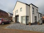 Thumbnail to rent in Turnyhill Road, Twechar