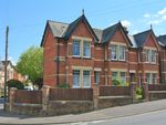 Thumbnail to rent in 31 Mill Hill Road, Cowes