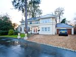 Thumbnail for sale in Huyton Hall Crescent, Huyton