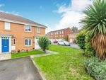 Thumbnail to rent in The Feathers, St Helens, Merseyside, Uk