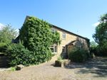 Thumbnail to rent in Iron Row, Burley In Wharfedale, Ilkley
