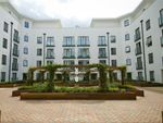 Thumbnail to rent in Queen Marys House, Holford Way, Roehampton