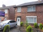 Thumbnail for sale in Normandale Road, Liverpool