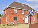 Thumbnail to rent in Argyle Road, Newport, Isle Of Wight