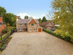 Thumbnail for sale in School Road, Barkham, Berkshire