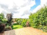 Thumbnail to rent in Brocas Terrace, Eton, Windsor, Berkshire