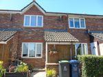Thumbnail for sale in 12 Primrose Close, Gillingham, Dorset