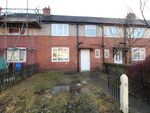 Thumbnail to rent in Lindel Road, Fleetwood
