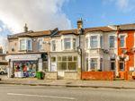 Thumbnail for sale in Plashet Grove, East Ham