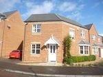 Thumbnail to rent in Main Bright Road, Mansfield Woodhouse, Mansfield