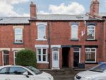 Thumbnail for sale in Blair Athol Road, Greystones, Sheffield