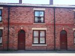 Thumbnail to rent in Firs Lane, Leigh, Lancashire