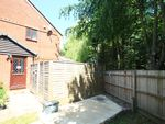 Thumbnail to rent in Malthouse Green, Luton